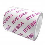 Afbeelding van Bye Bra Breast Tape Roll & Silk Nipple Covers