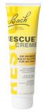 Afbeelding van Bach Rescue Remedy Creme, 150 ml