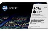 Afbeelding van Tonercartridge HP CE400X 507X zwart HC Supplies