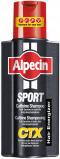 Afbeelding van Alpecin Shampoo Sport Caffeine 250 ml