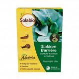 Obrázek Bayer Snail Barrier Atapulgitic Clay 1,5kg