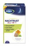 Afbeelding van Bional Nachtrust all in 1 20 capsules