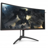 Afbeelding van AOC Agon AG352UCG6 monitor