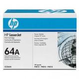 Afbeelding van Tonercartridge HP CC364A 64A zwart Supplies