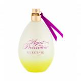 Zdjęcie Agent Provocateur Electric woda perfumowana 100 ml dla kobiet