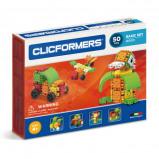 Afbeelding van Clicformers basisset klein
