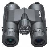 Afbeelding van Bushnell Prime 10x42 black roof prism verrekijker