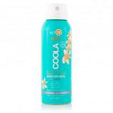 Afbeelding van Coola Sport Troptical Coconut Sunscreen Spray 88 ml SPF 30