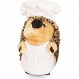 Obrázek Zoobilee Chef Brown/White