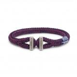 Image de Pig and Hen bracelet P19 63000 ML (Taille: 19.00 cm (Maat: M/L))