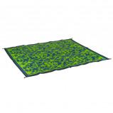 Afbeelding van Bo Leisure Picnic buitenmat (Kleur: groen)