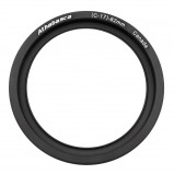 Afbeelding van Athabasca Adapterring 82mm voor Canon TS E 17mm Filter Adapter System