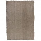 Image of Esschert Design Zahradní koberec (Barva: hnědá)