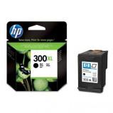Afbeelding van HP 300 Zwart XL Hewlett & Packard