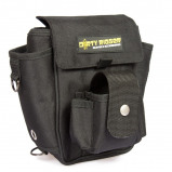 Afbeelding van Dirty Rigger Technicians Tool Pouch