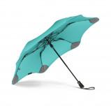 Afbeelding van Blunt Paraplu XS Metro Mint Paraplu's
