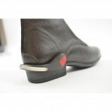 Imagem de Agradi Light Reflector for Shoes Black