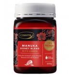 Afbeelding van comvita Manukahoning mix citroen 500 Gram
