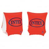 Afbeelding van Intex 3 6 jaar Zwembandjes VDM 0773034