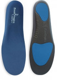 Afbeelding van Footlogics Comfort Inlegzool XS (35 37)