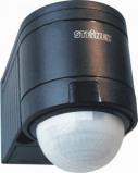 Afbeelding van Steinel IS 240 DUO infrarood bewegingsmelder (Kleur: zwart)