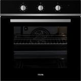 Afbeelding van Etna OM165ZT Inbouw oven