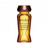 Afbeelding van Decleor Aroma Blend Body Concentrate Legs 8 x 06 ml