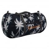 Bilde av Brunotti Men and Women bags & pencil case Royce Bag White size One Size