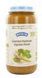 Afbeelding van Biobim Groenten Pastinaak 12 Maanden Demeter, 250 gram