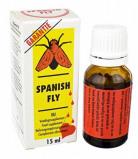 Afbeelding van Spaanse Vlieg Extra 15 ml