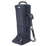 Image of Ariat Boot Bag Team Tall Boot Bag Navy One Size