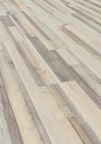 Afbeelding van Fesca Used Wood Laminaat Multiplank Grey 128,5 x 19,2 0,7 cm