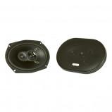 Afbeelding van Excalibur speakerset x693
