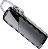 Afbeelding van Plantronics Explorer 80 Bluetooth Headset voor CEECOACH 2