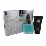 Afbeelding van Alfred Dunhill Pure Gift set