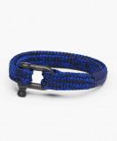 Image de Pig and Hen Gorgeous George bracelet P14 63000 SM (Taille: 17.00 cm (Maat: S/M))