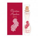 Afbeelding van Christina Aguilera Touch Of Seduction Eau de parfum 15 ml