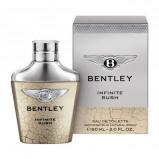 Afbeelding van Bentley Infinite Rush Eau de toilette 60 ml