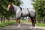 Abbildung von MASTER Exercise Riding Rug with Neck