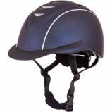 Imagem de BR Riding Cap Viper Patron VG1 Metallic Navy 48/52