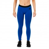"Bilde av ""Better Bodies Woman Better Bodies Astoria Curve Tights Strong Blue*"""