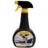 Afbeelding van DUNLOP insectenreiniger 500 ml zwart