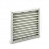 Afbeelding van Dryfast SF5000G4 Grof filter voor TAC5000