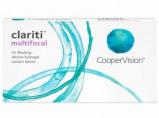 Afbeelding van Clariti Multifocal, 6 lenzen