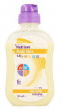 Afbeelding van Nutricia Nutrison multi fibre 12 x 500ml