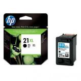 Afbeelding van HP 21 Zwart XL Hewlett & Packard