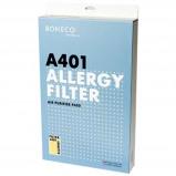 Afbeelding van Boneco A401 Allergy Filter voor Luchtreiniger P400