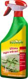 Afbeelding van Ecostyle ultima tegen onkruid mos 750 ml kant klaar,