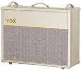 Abbildung von VOX AC30 C2 Cream