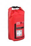 Afbeelding van Care Plus First aid kit waterproof 1 stuk